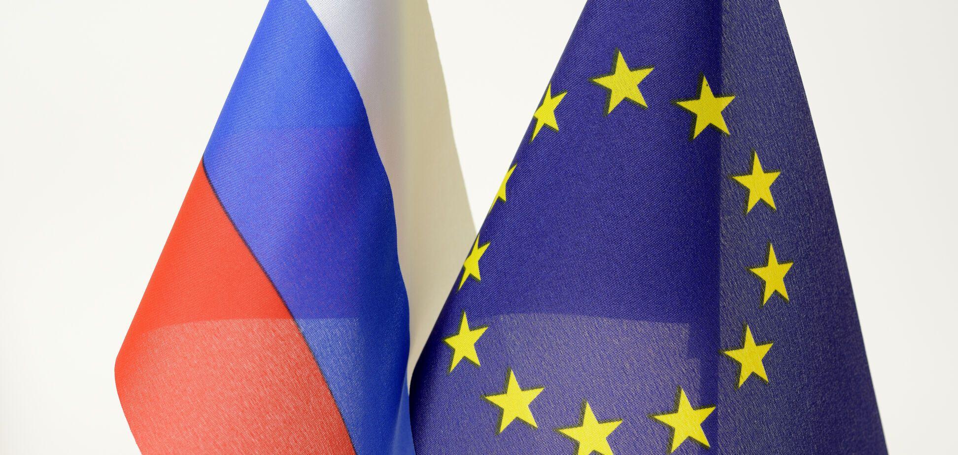 'Кровавые миллиарды': в ЕС крупный банк уличили в отмывании астрономических сумм для Кремля