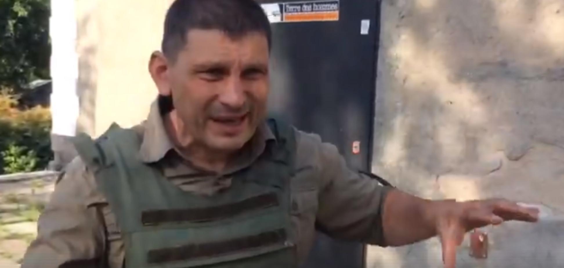 Путін готує новий виток конфлікту на Донбасі: журналіст назвав гарячу точку
