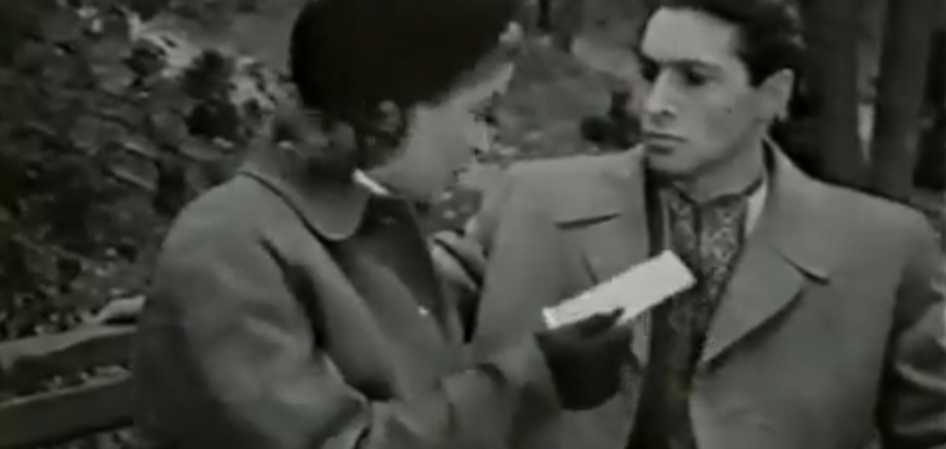 'Я о Бандере': сеть разозлило унижение Украины в советском кино