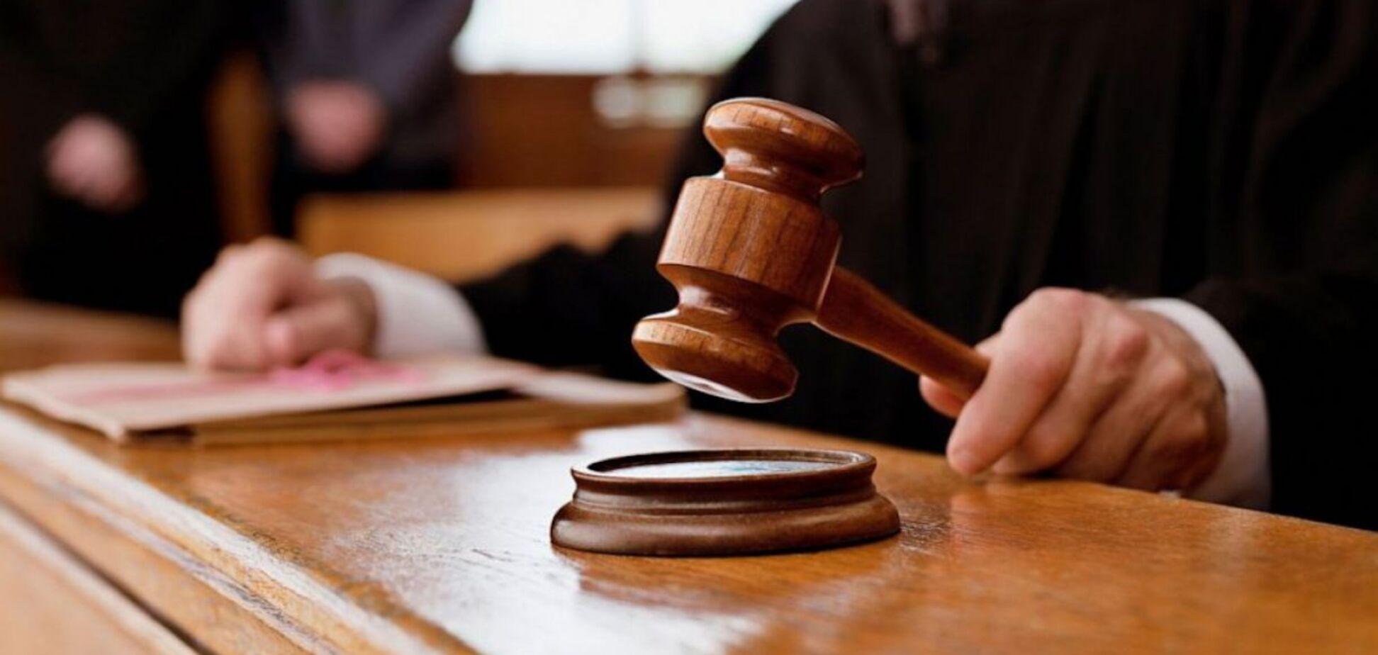 Нападение на ромов во Львове: суд определился с арестом организатора