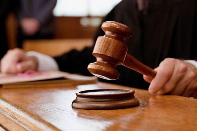 Напад на ромів у Львові: суд визначився з арештом організатора
