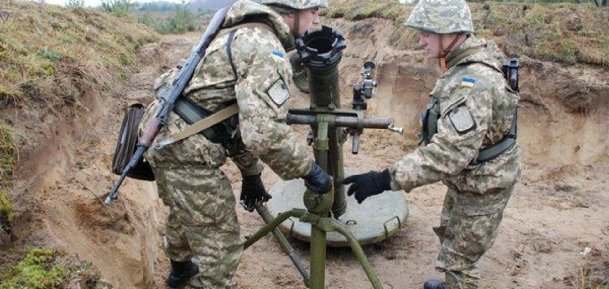 Гибель военных от 'Молота' Пашинского: появились подробности ЧП