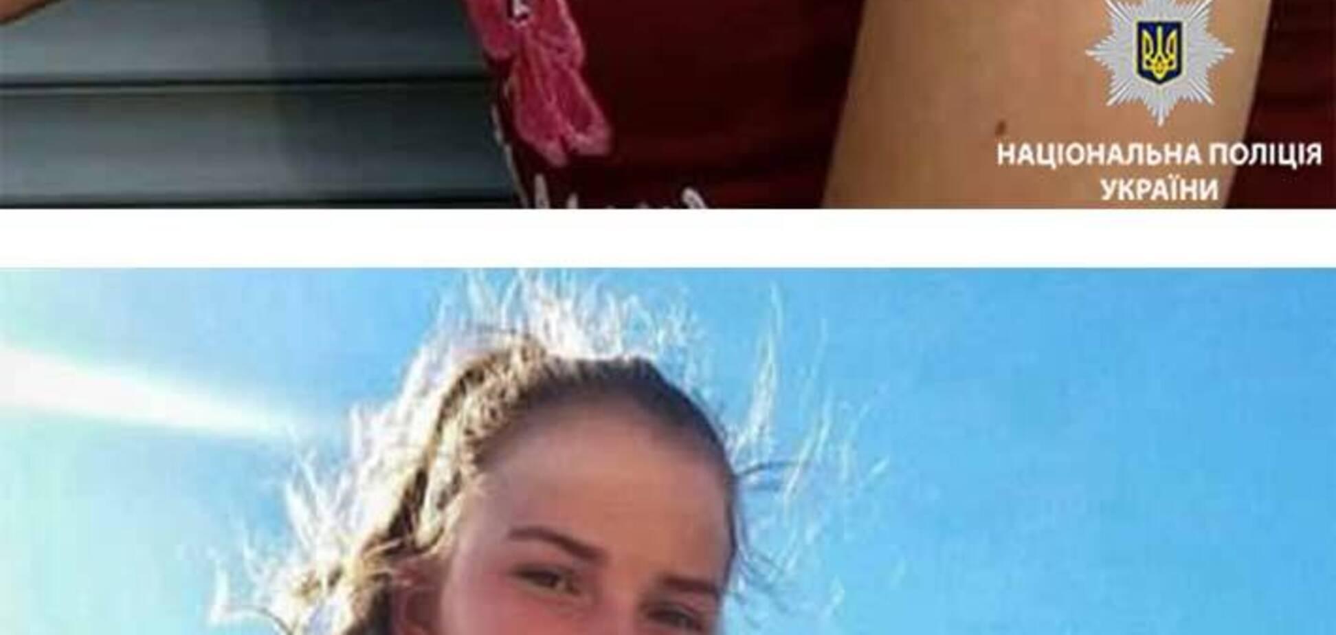 Перед смертью позвонила маме: появились детали жуткого убийства 13-летней школьницы