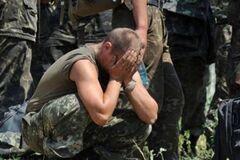 Трагедія на Рівненському полігоні: українці назвали винних