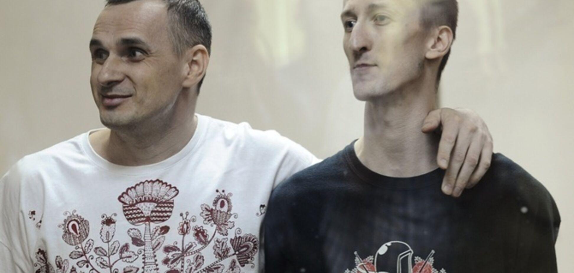 'Путіну потрібна вся Україна': журналіст порівняв Росію з гопником