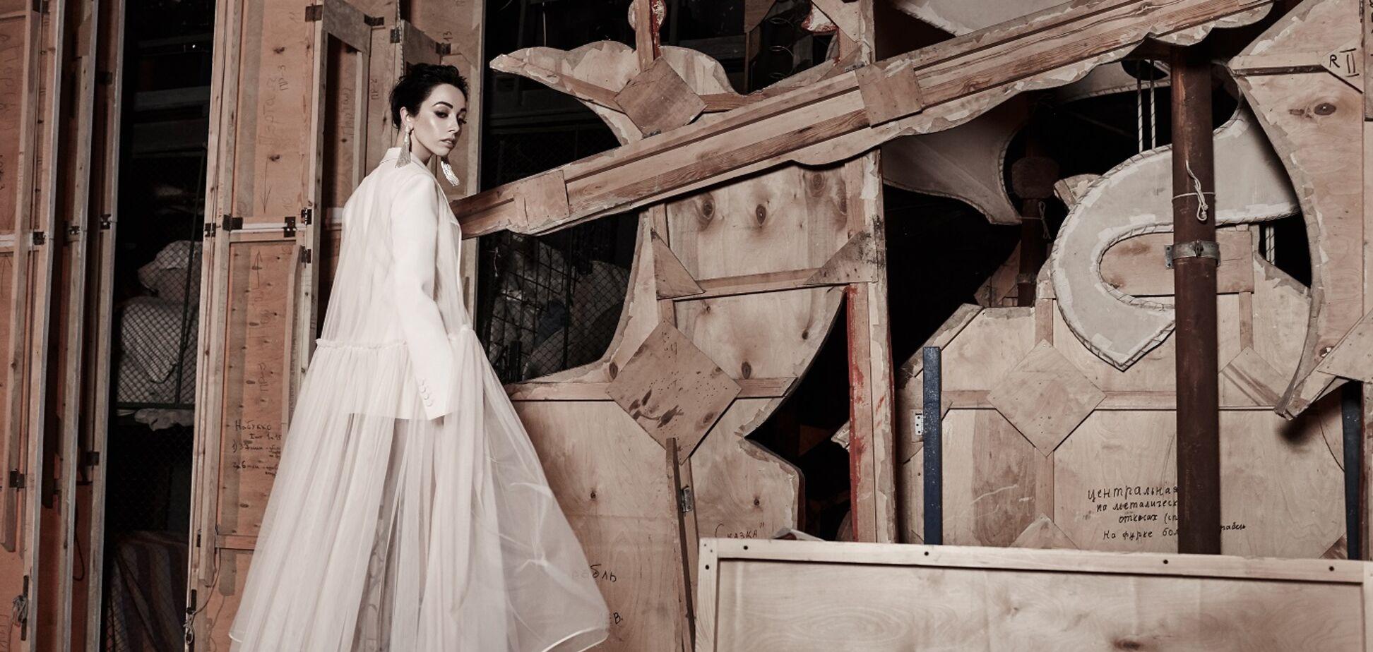 'Всем не угодишь': балерина Екатерина Кухар о покорении зарубежной публики и секретах красоты