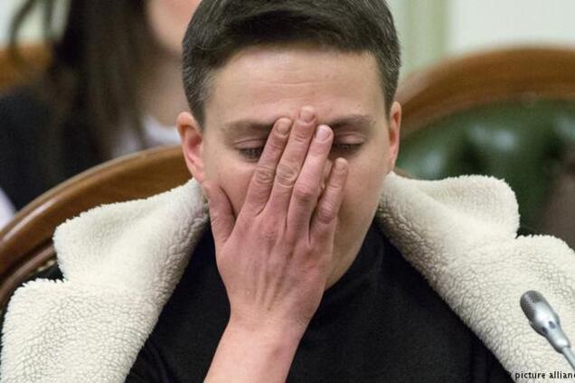 У справі Савченко стався новий поворот: що їй загрожує