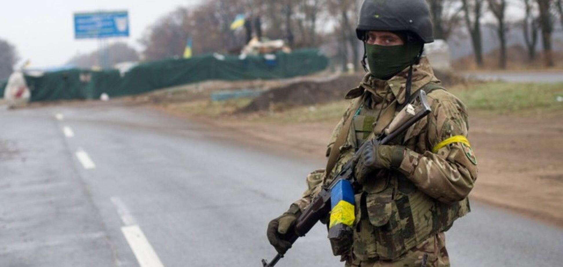 'Мощный украинский солдат заходит в Москву': советник МВД испугал россиян 'планами Украины'