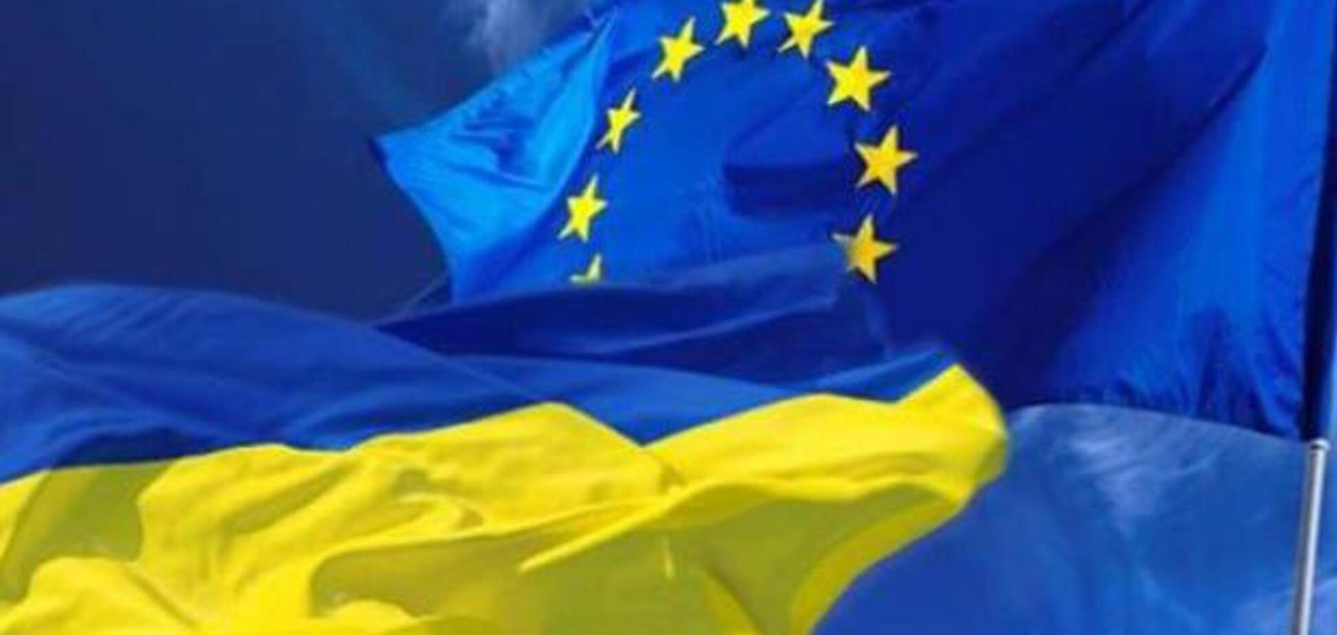 Асоціація, реформи і Росія: названі теми саміту Україна-ЄС