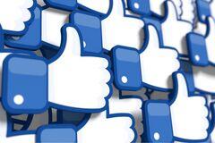 Чому Фейсбук банить вас і ваші пости: розслідування