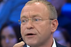 'Знищують Україну': екс-нардеп, що втік до РФ, злякався автокефалії