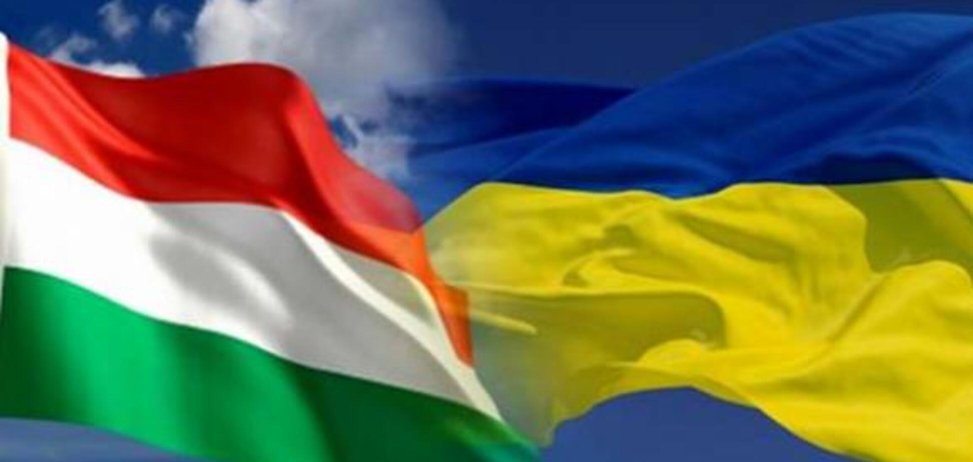 'Самі вирішимо свою долю': в Україні різко поставили на місце прем'єра Угорщини