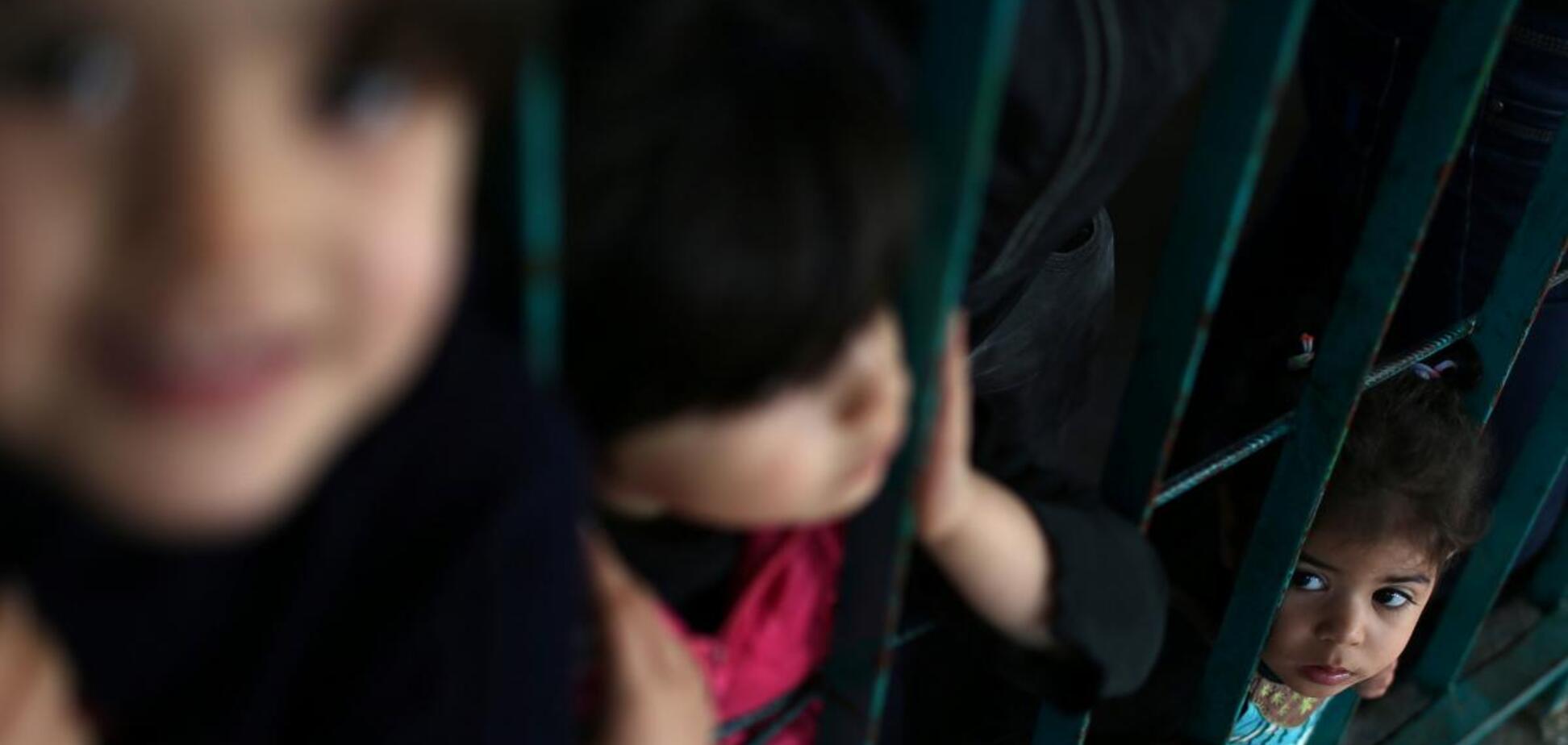 Убить 20 детей-заложников: автора жесткого письма в СБУ поймали