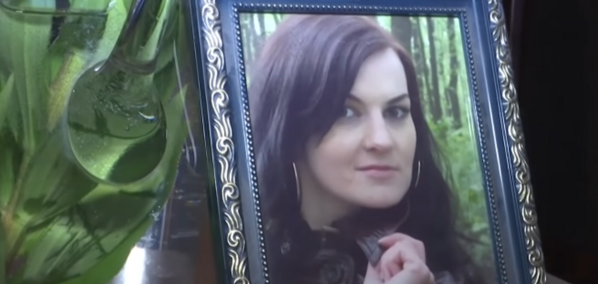 'Знала щось страшне': Житомирщину сколихнуло загадкове вбивство жінки