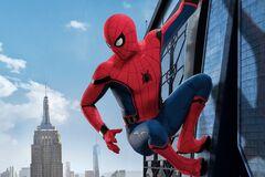 Умер 'отец' легендарного Человека-паука