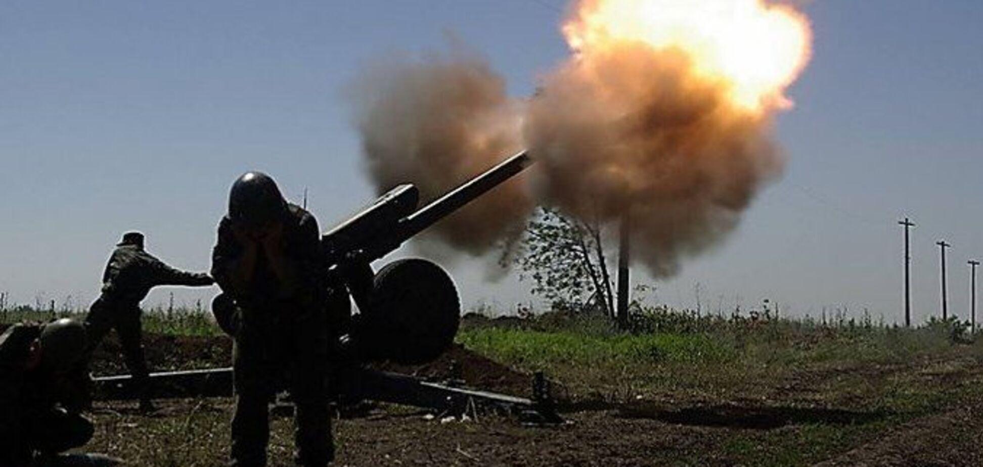 'За одного убивать пять': Украине дали жесткий рецепт мести РФ за Донбасс