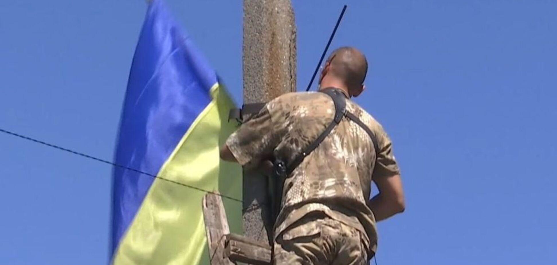ОБСЕ 'отменила' недавний успех ВСУ на Донбассе: в ООС ответили