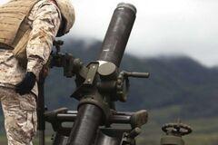 'Природний відбір': на 'Маяку' цинічно виправдали загибель військових від 'Молота' Пашинського