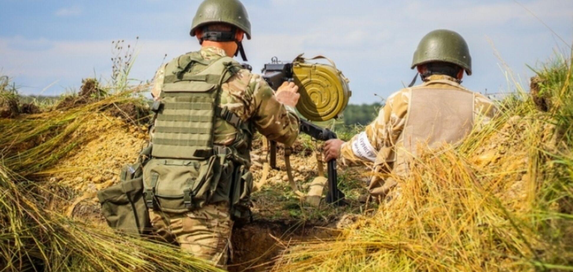 Террористы 'Л/ДНР' резко изменили тактику на Донбассе: что произошло