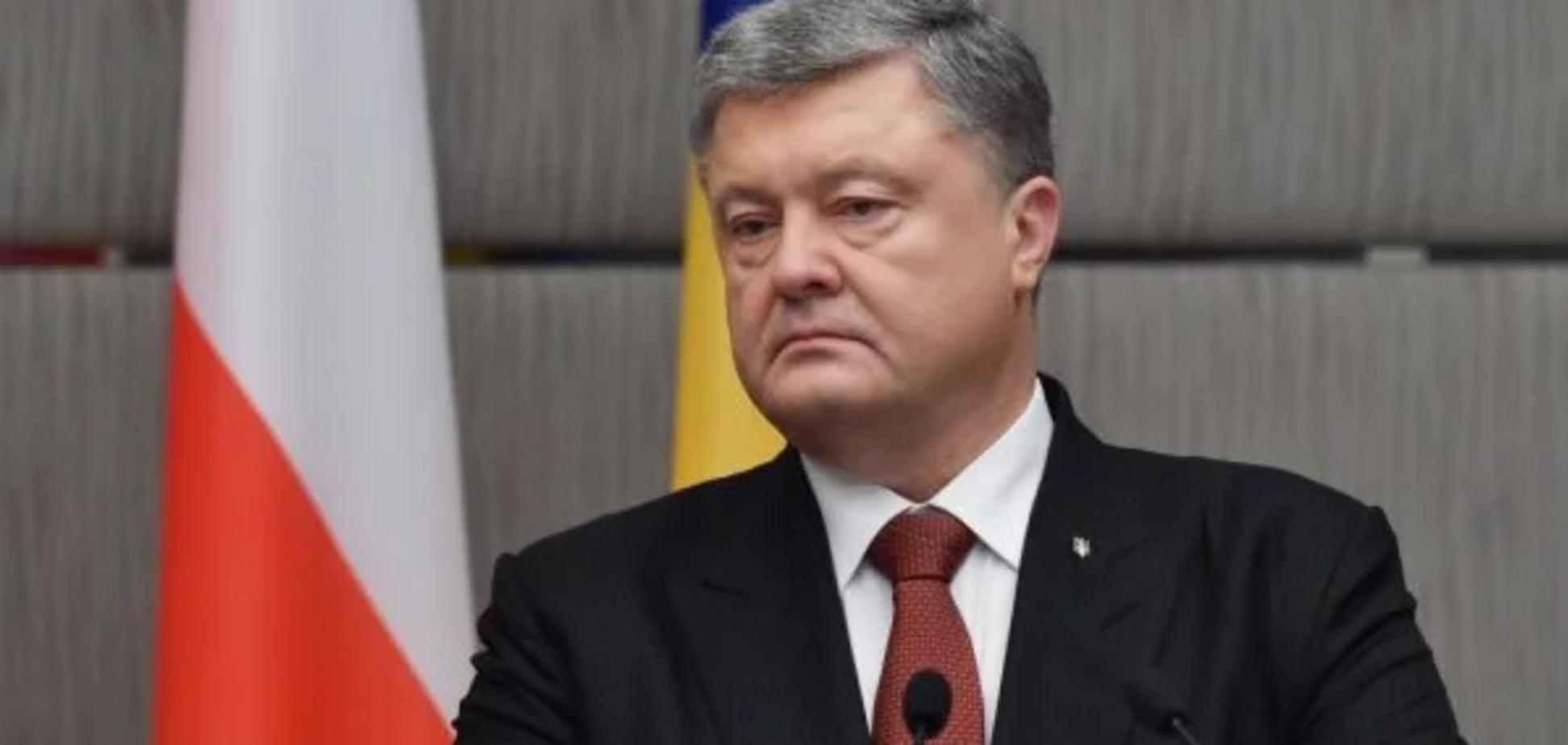 Мы до сих пор не помирились: Украина и Польша отметили годовщину Волынской трагедии