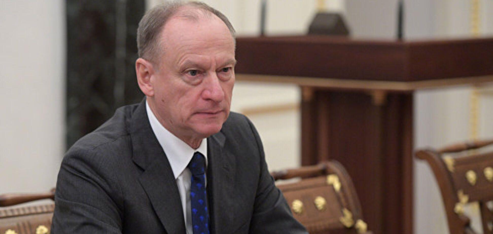 'Над Кримом нависла загроза': в Росії забили на сполох через Україну