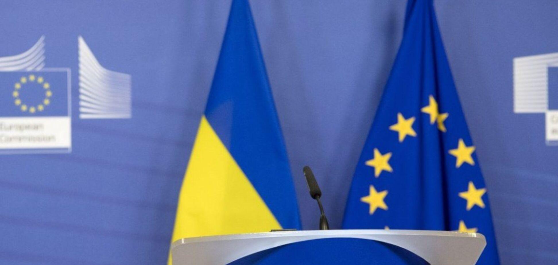 Росія-агресор: в ЄС зробили гучну заяву