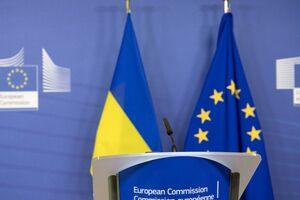 'Чекаємо на позитив': озвучено прогноз щодо ювілейного саміту Україна-ЄС