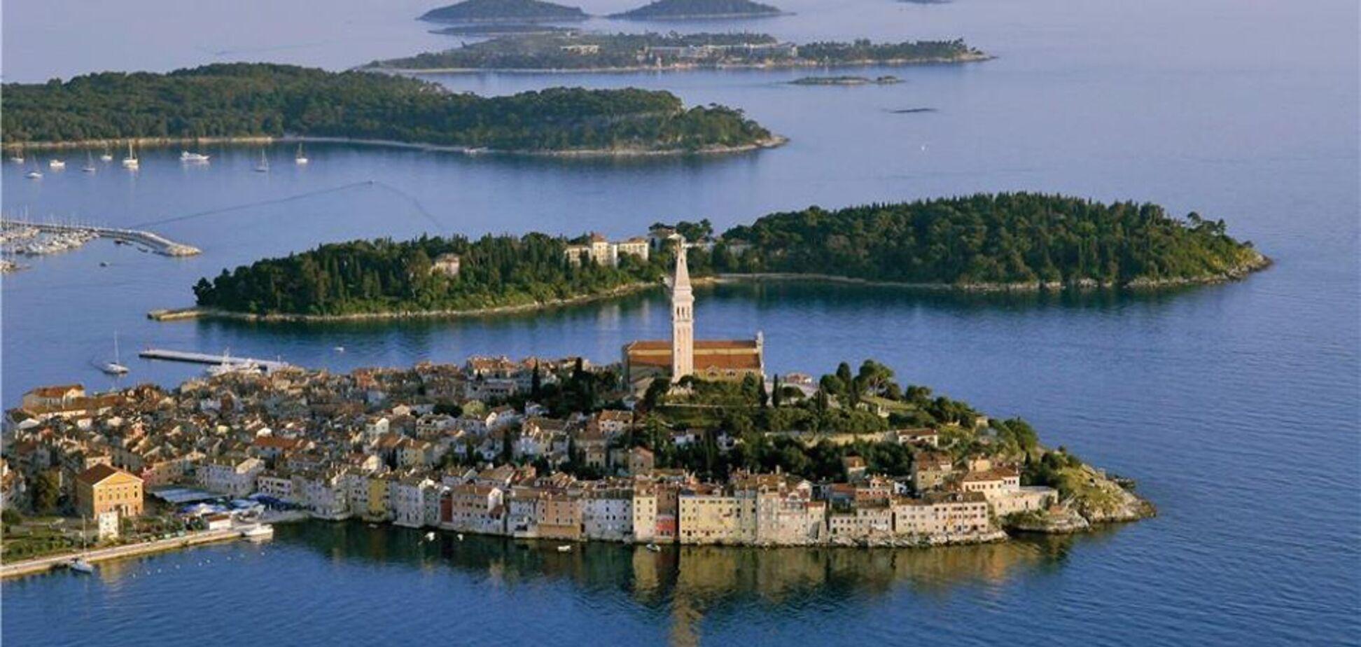Тим, хто збирається в Хорватію: кілька порад
