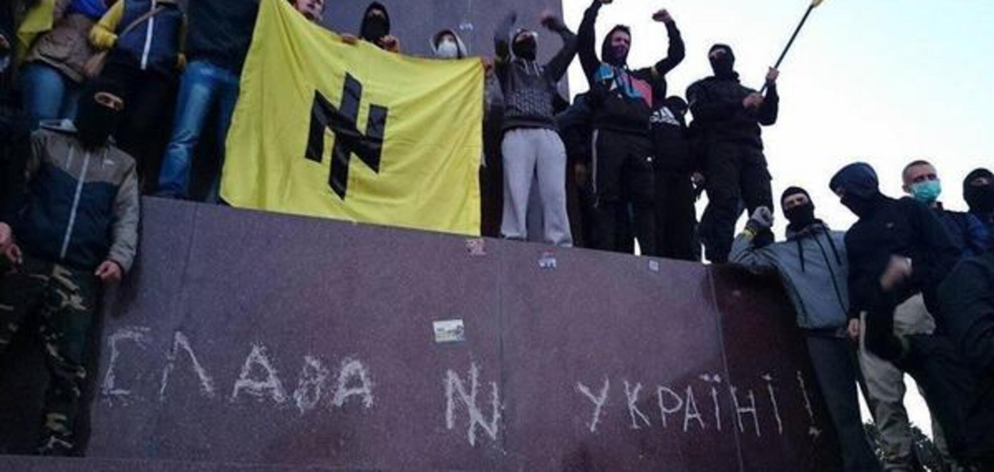 'Слава Украине!' от Виды: журналист указал на тревожный момент
