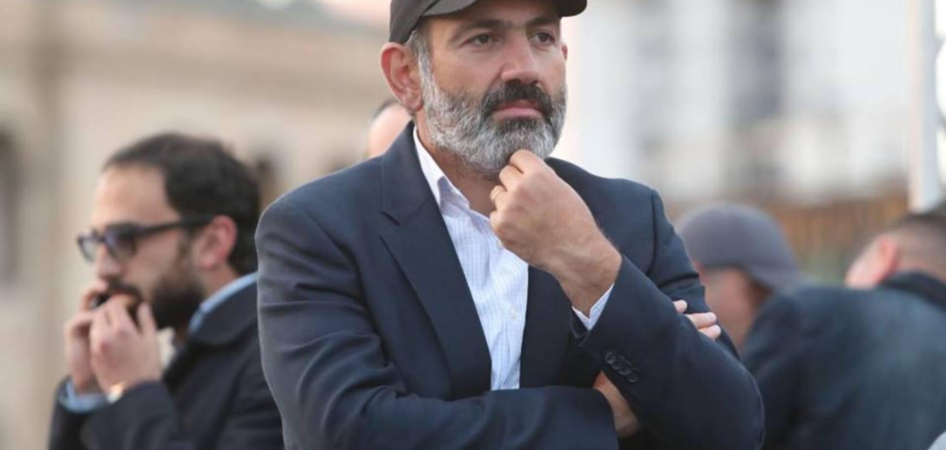 29 успехов Пашиняна в Армении после революции
