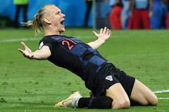 ФИФА запуталась в собственной лжи