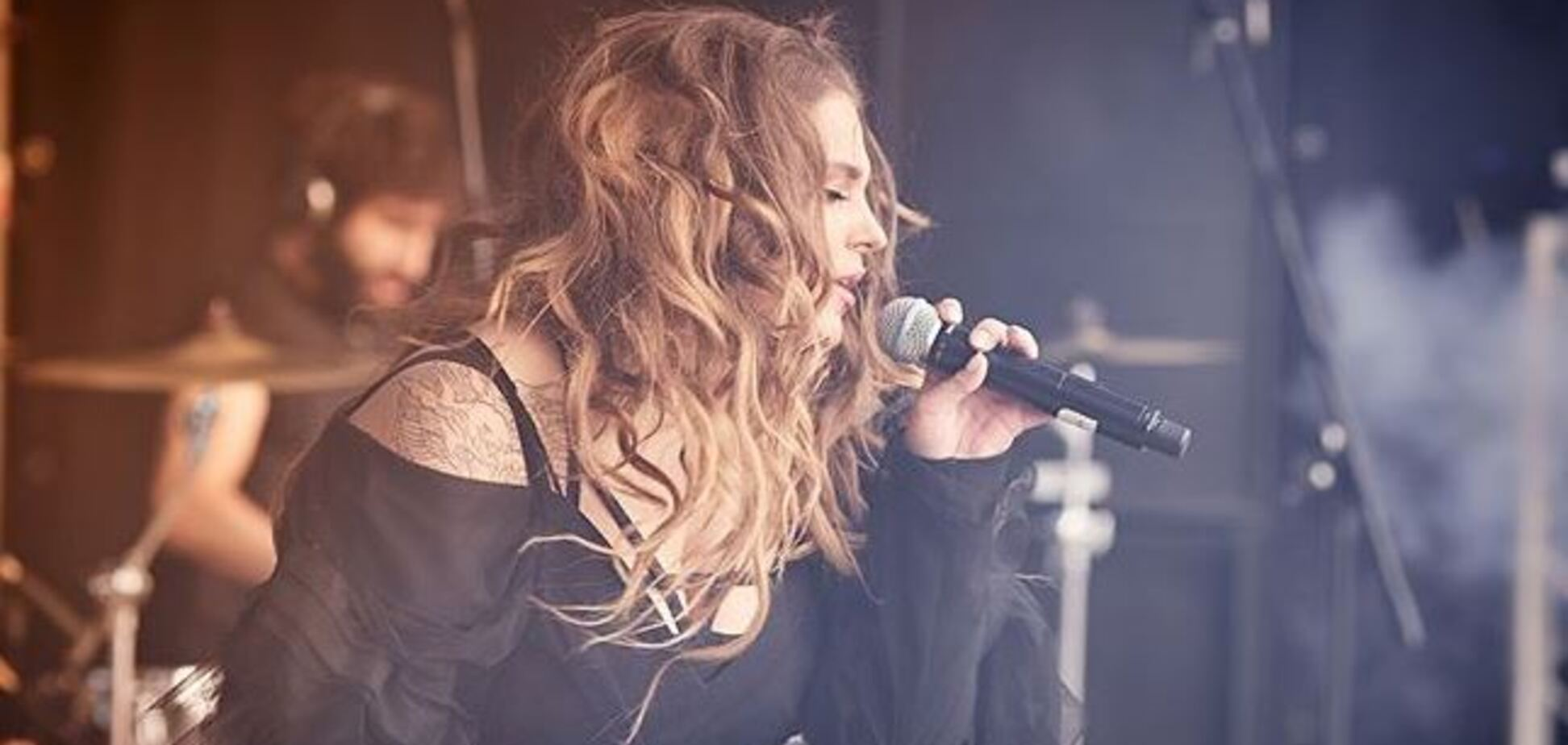 Украиноязычная песня впервые возглавила чарт клипов YouTube