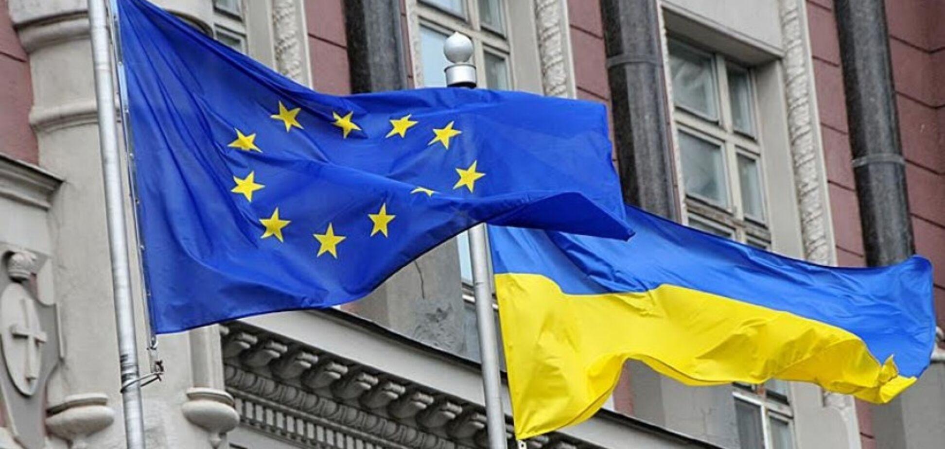 У Брюсселі стартує саміт Україна - ЄС: про що говоритимуть