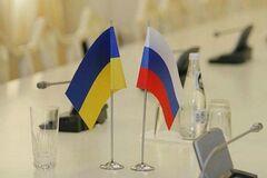 Американское оружие в Украину - российское оружие на Донбасс