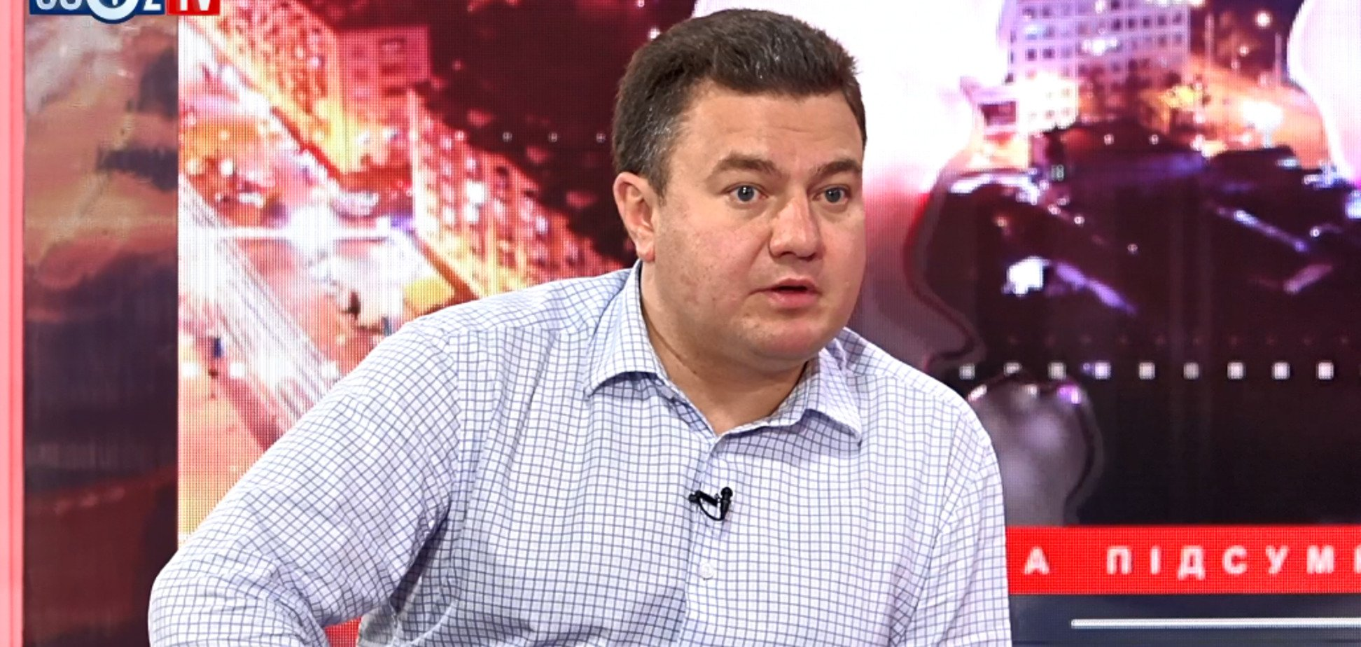 'Театр абсурда': нардеп о скандале с закупками 'Укрзалізниці' в России