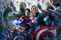 'Мстители-4': озвучена новая дата премьеры блокбастера