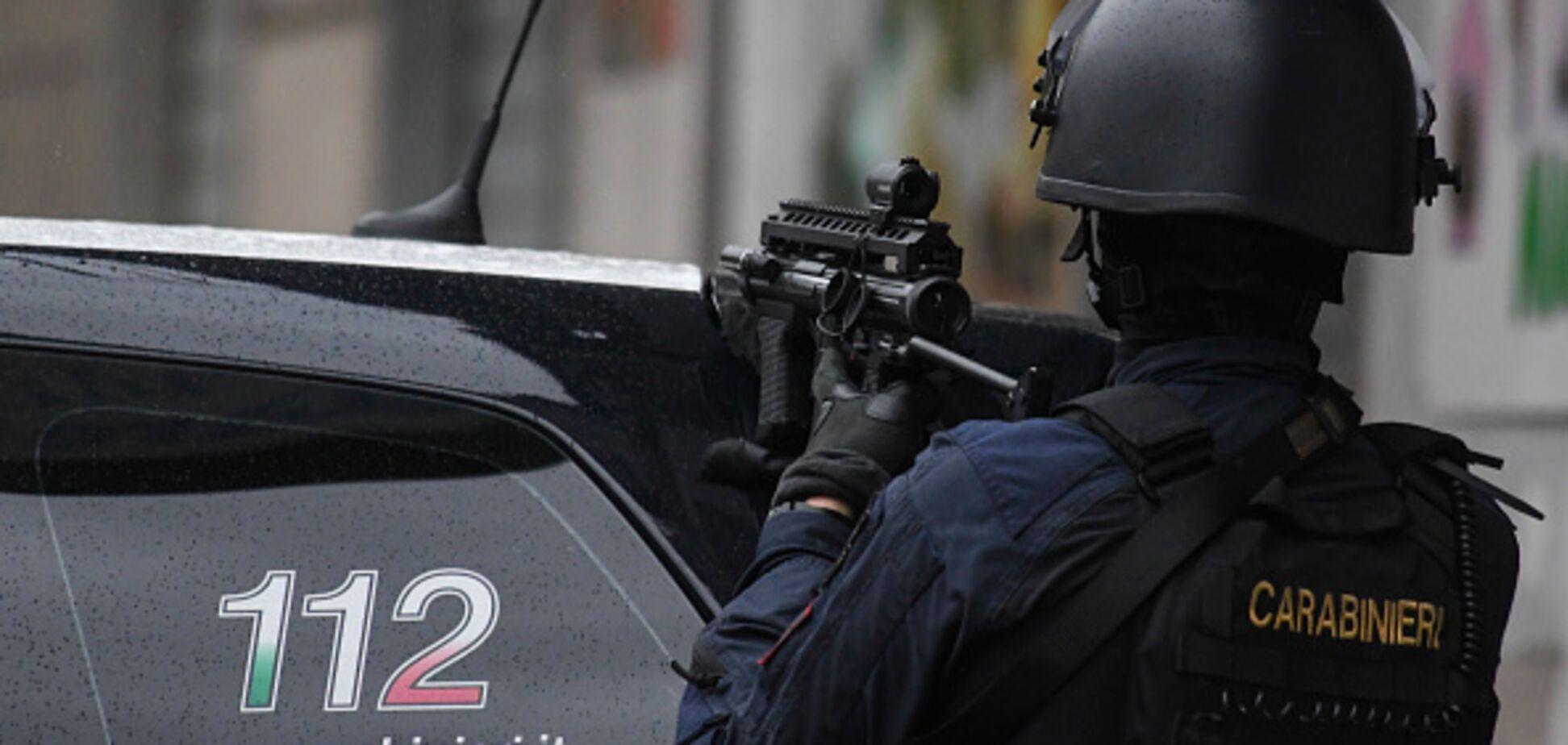 Вербувальна мережа найманців 'Л/ДНР' в Італії: що відомо про банду