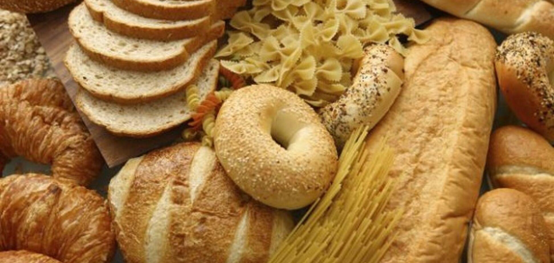 Может быть вредной: Супрун разрушила миф о популярной диете