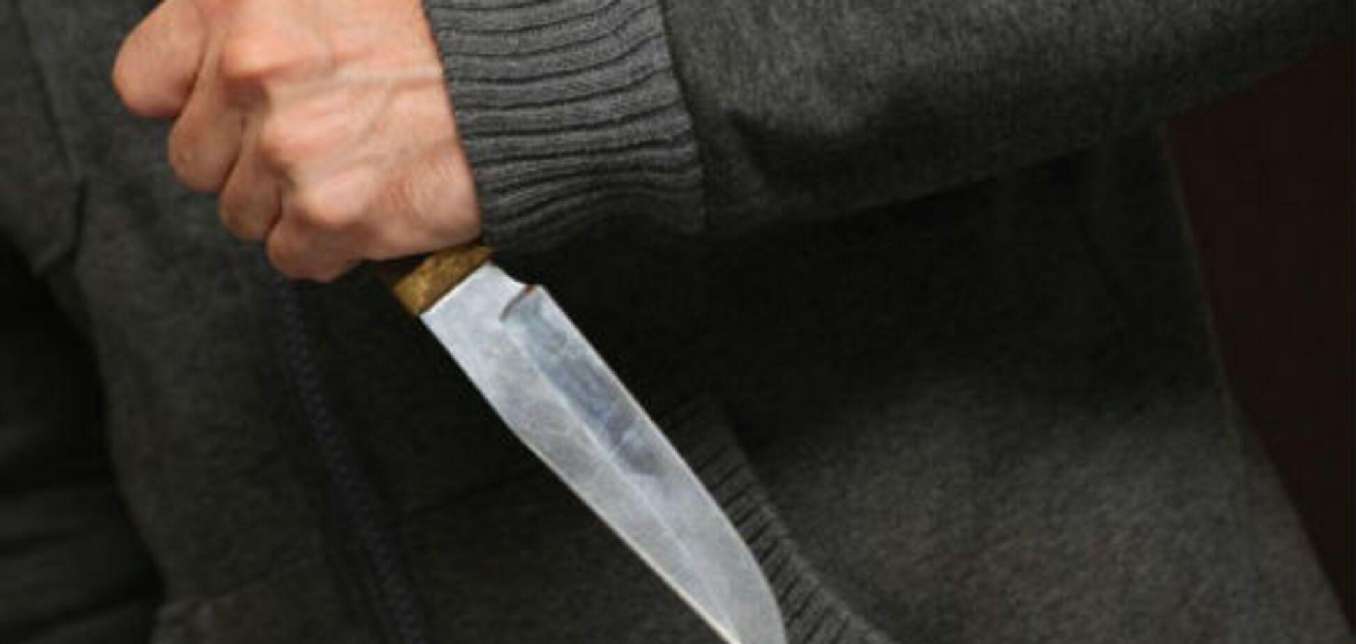 'Перерізали горло під наркотиками': як товариші по службі вбили військового на Харківщині