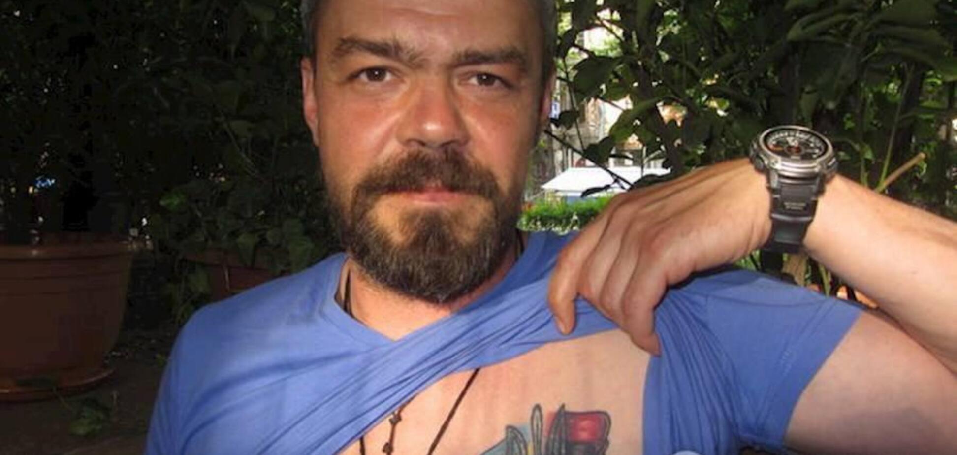 'Кілера впізнали і навіть стріляли по його машині': інтерв'ю з другом убитого на Запоріжжі АТОвця