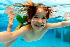 Безопасность детей на воде: родителям читать обязательно!