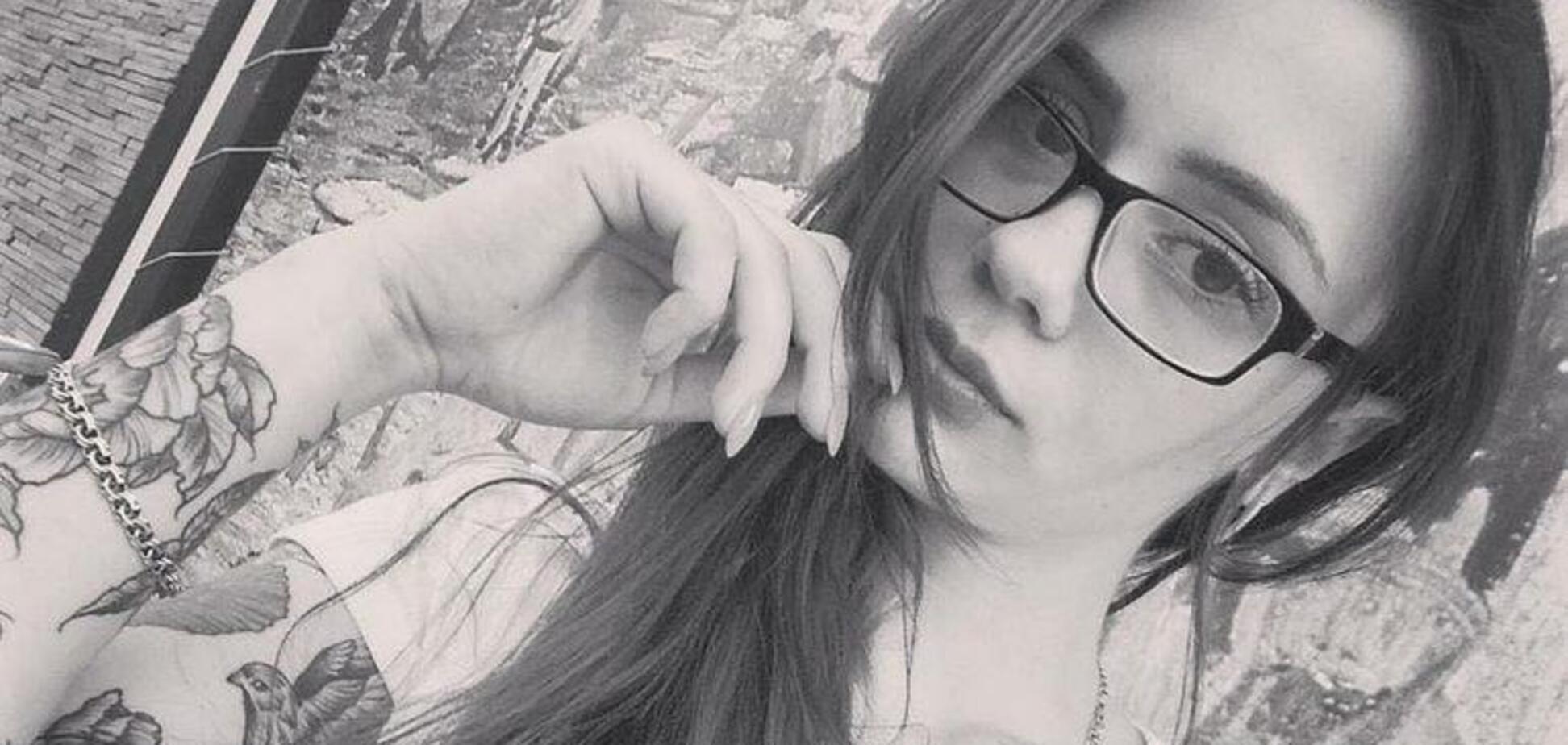Вбивство студентки під Житомиром: затримано підозрюваного