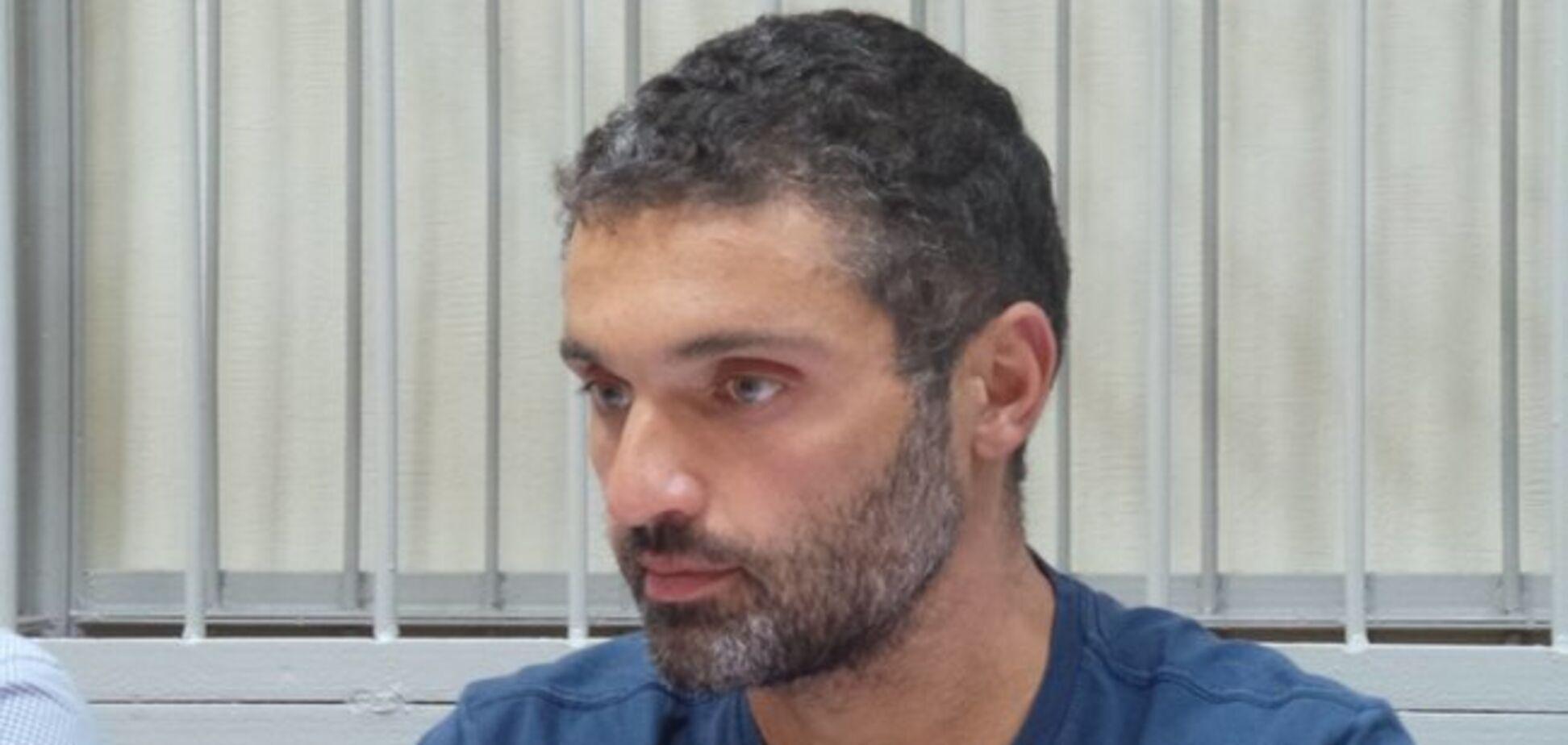Попался на $200 тыс. взятки: в Киеве решили судьбу бывшего топ-чиновника