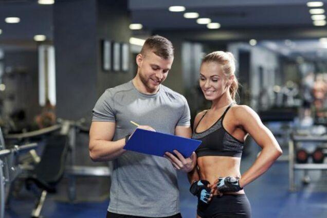 Анастасия Копрова: Как найти хорошего фитнес-тренера