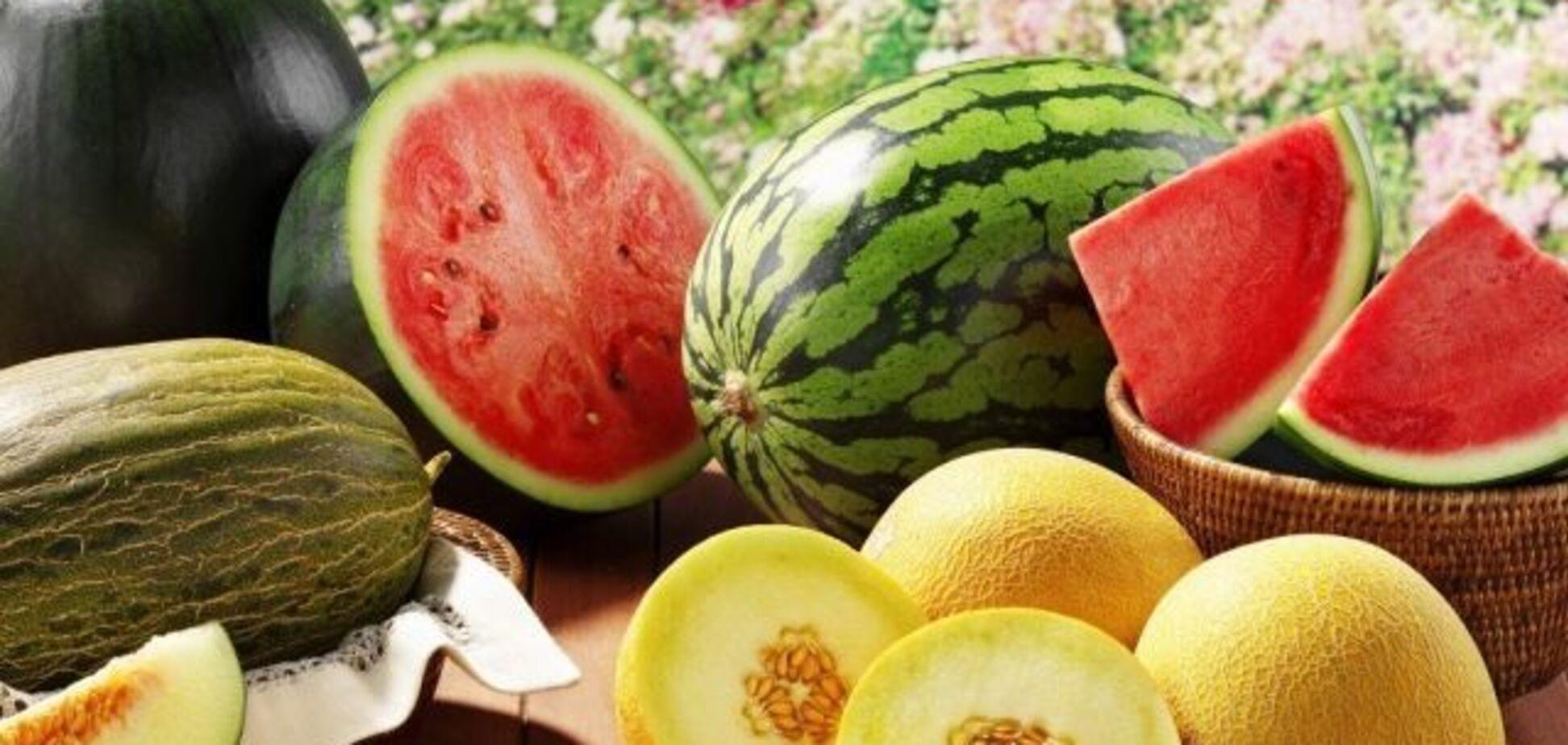 Результат шокировал: в Украине продукты проверили на нитраты