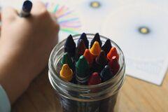 Цены взлетели: сколько стоит собрать ребенка в школу и как сэкономить