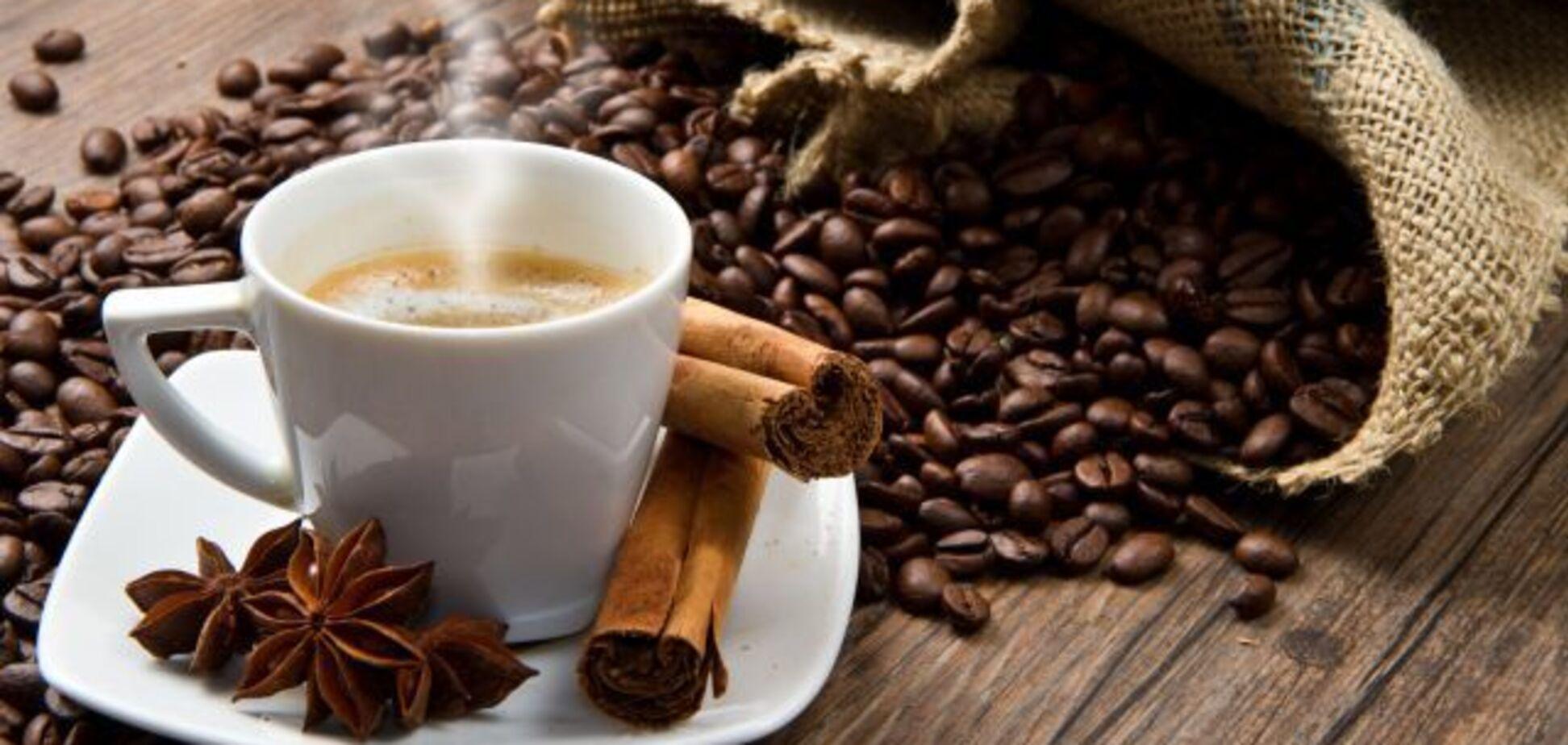 Кофе и здоровье почек: вред или польза?