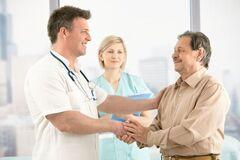 Советы онкопациенту по выздоровлению