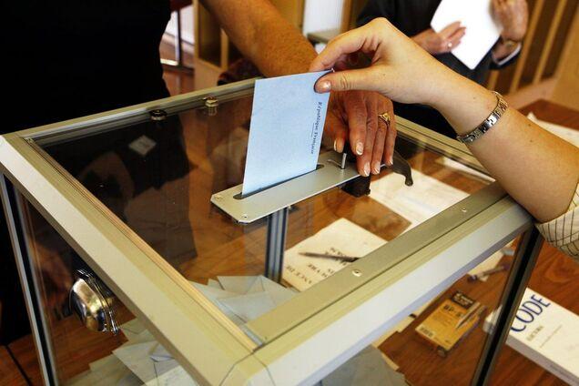 В Украине предложили новое наказание для участников референдума