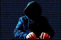 Як не стати жертвою кіберзлочинців: поради користувачам